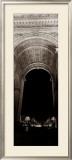 L'Arc de Triomphe Prints by Jim Alinder