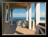 Nantucket Shore Prints by Daniel Pollera
