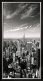 Empire State Building, Midtown Manhattan Posters by Torsten Hoffmann