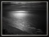 Cap Blanc-Nez Prints by Pascale De Lattre