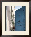 Morocco Prints by Von Schaewen-cardinale