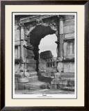 Roma: Il Colosseo Prints