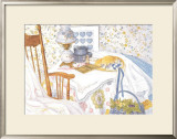 Rebekah&#39;s Room Prints by Sharyn Ponsford