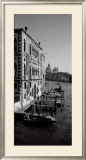 Canal Grande, Venice Art by Heiko Lanio