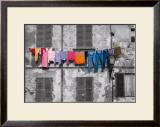 Siena Posters by Steven Vidler