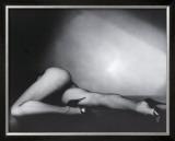 Beine Poster by Günter Blum