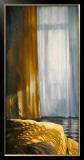 Interieur mit Sonne und Meer I Posters by Henning Von Gierke