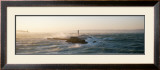 Mistral Force 10 Prints by Gilles Martin-Raget