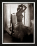 Untitled, c.1950's Art by Lillian Bassman