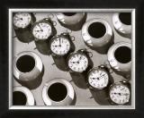 Eight O'Clock Coffee, 1935 Prints by Ralph Steiner