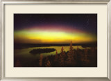 Aurora Prints by Jim Brandenburg