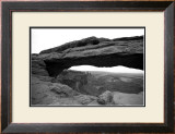 Desert Canyonlands, Utah Prints by Charles Glover