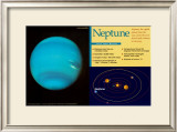 Neptune Posters