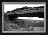 Desert Canyonlands, Utah Prints by Charles Glover