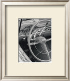 At the Wheel Prints by Toby Vandenack