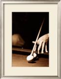 Corner Shot Prints by Maggie Heinzel-Neel