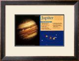 Jupiter Prints
