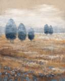 Nan - Linen Meadow I Plakát