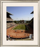 Husky Stadium Framed Photographic Print