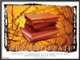 Aprendizaje- Learning Prints