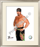 Chavo Framed Photographic Print