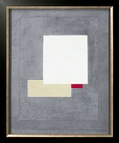 Composition, c.1935-38 Posters by Ben Nicholson