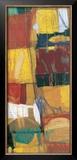 Untitled, c.2002 Print by Thomas Koch