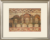 Bizantino I Prints