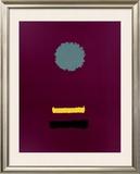 Sem título, c.1969 Posters por Adolph Gottlieb