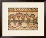 Bizantino II Prints