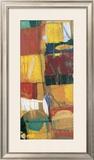 Untitled, c.2002 Prints by Thomas Koch