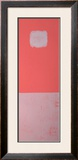 Sans Titre, c.2006 Prints by Thierry Montigny