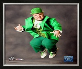 Hornswoggle Framed Photographic Print
