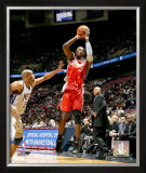 Gerald Wallace Framed Photographic Print