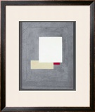 Composition, c.1935-38 Prints by Ben Nicholson