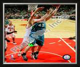 Kevin Love Framed Photographic Print