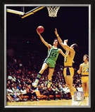 Pete Maravich Framed Photographic Print