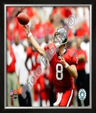 Matt Schaub 2009 Framed Photographic Print