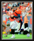 Jay Cutler Framed Photographic Print