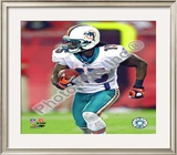 Davone Bess Framed Photographic Print