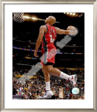 Richard Jefferson Framed Photographic Print