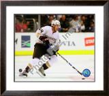 Rob Niedermayer Framed Photographic Print