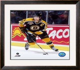 Ray Bourque Framed Photographic Print