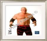 Kane Framed Photographic Print