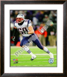 Mike Vrabel Framed Photographic Print