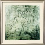 L'Idillio, c.1923 Prints by Pablo Picasso