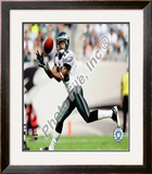 DeSean Jackson 2009 Framed Photographic Print
