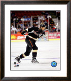 Chris Pronger Framed Photographic Print