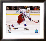 Fedor Tyutin Framed Photographic Print