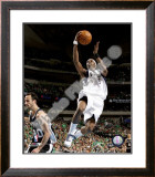 Josh Howard Framed Photographic Print